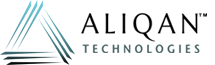 ALIQAN Technologies